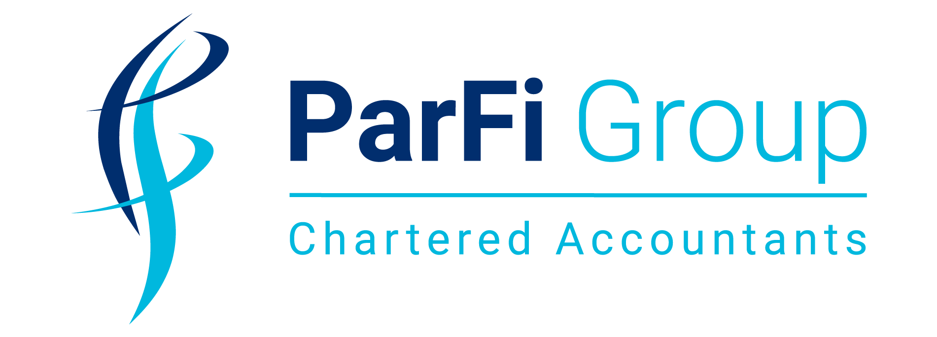 ParFi Group